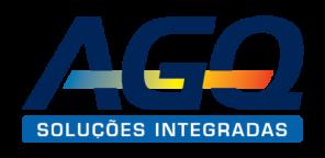 AGQ Associação Gaúcha para Qualidade