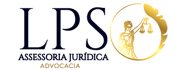 LPS Assessoria Jurídica