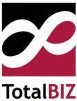 TotalBiz